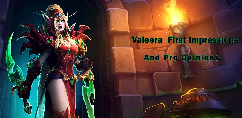 valeera-wordpress-banner